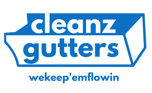 Cleanzgutters