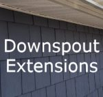 Downspout Extensions Category e1616104932379