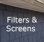 Filters and Screens Category e1616104868788