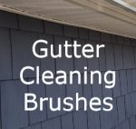 Gutter Cleaning Brushes Category e1616104851369