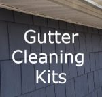 Gutter Cleaning Kits Category e1616104836566