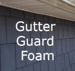 Gutter Guard Foam Category e1616104804556