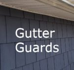 Gutter Guards Category e1616104621125