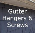 Gutter Hangers Screws Category e1616104971531