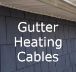 Gutter Heating Cables Category e1616104988153