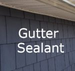 Gutter Sealant Category e1616104958153