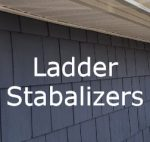 Ladder Stabalizer Category e1616104888987