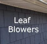 Leaf Blowers Category e1616105015856