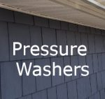 Pressure Washers Category e1616105031743