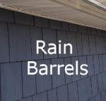 Rain Barrels Category e1616104945253