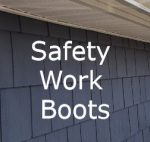 Satefy Work Boots Category e1616104776555