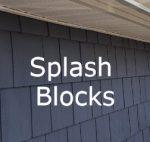 Splash Blocks Category e1616104917647