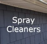 Spray Cleaners Category e1616104819699