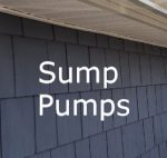 Sump Pumps Category e1616105003887
